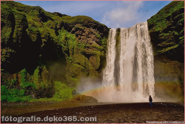 UNGLAUBLICHE FÄLLE IN ISLAND (9)
