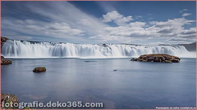Unglaubliche Fälle in Island_5c905522948a3.jpg