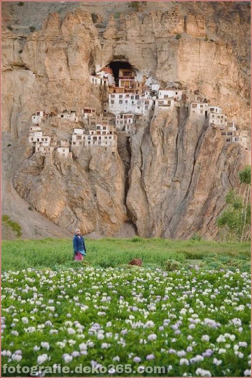 Unglaubliches Indien: Phugtal Monastery_5c9038d1b4096.jpg