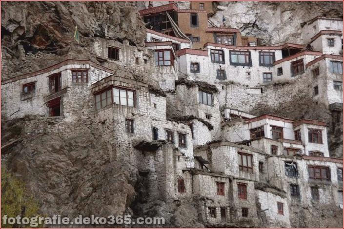Unglaubliches Indien: Phugtal Monastery_5c9038d7353b7.jpg