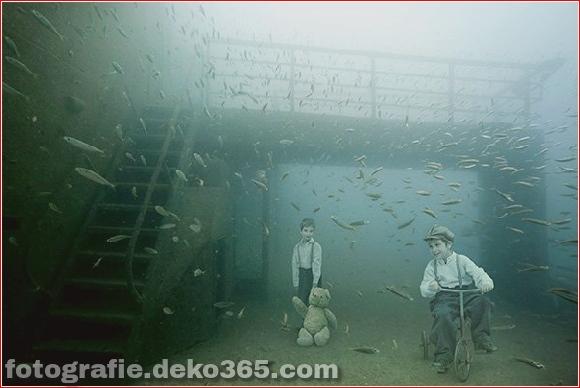 Unterwasserausstellung_5c90545a05bbd.jpg