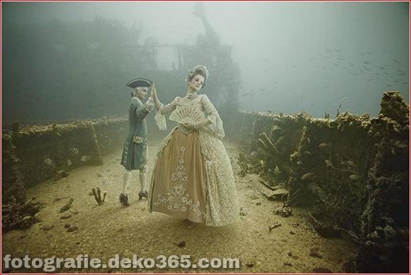 Unterwasserausstellung_5c90545b3cbf6.jpg