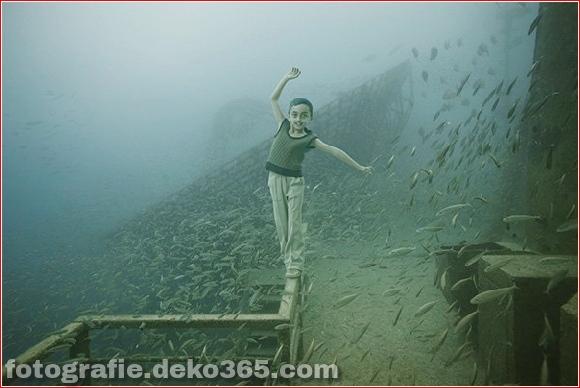 Unterwasserausstellung_5c90545f12914.jpg