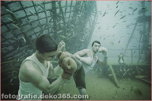 Unterwasserausstellung_5c905466d13fe.jpg
