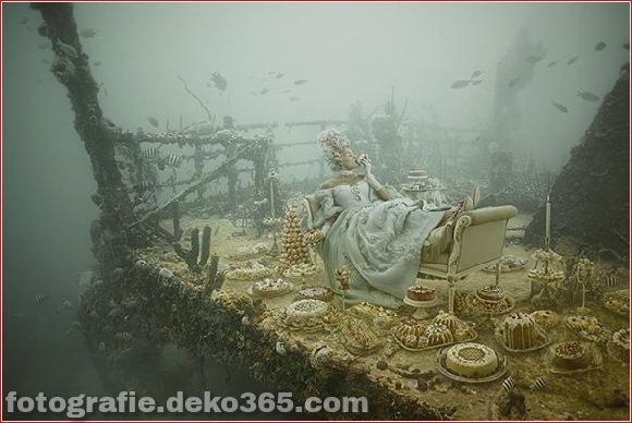 Unterwasserausstellung_5c90546a2c4b1.jpg