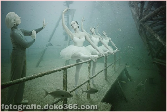 Unterwasserausstellung_5c90546f2ff4c.jpg