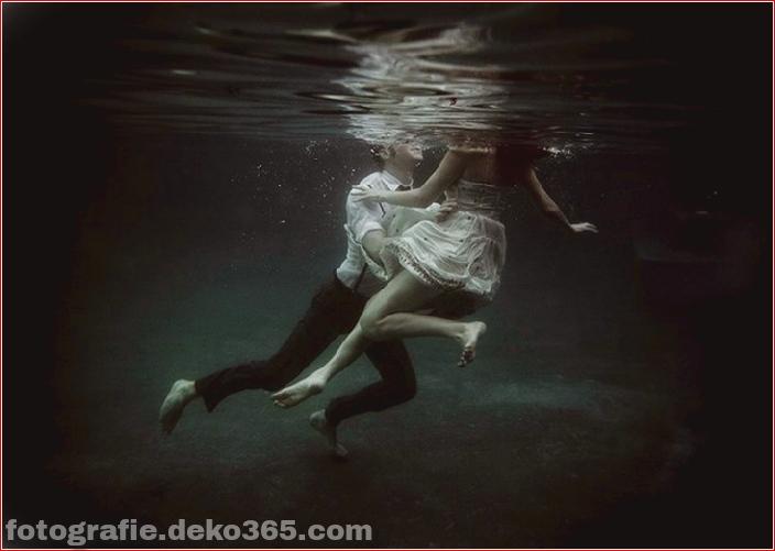 Unterwasserliebes-Portrait_5c905cf06631e.jpg