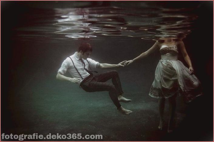 Unterwasserliebes-Portrait_5c905cf28ebdd.jpg