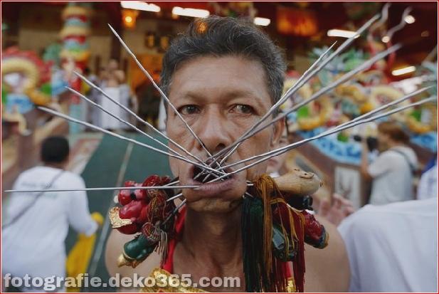 Phuket Vegetarisches Festival Thailand (17)