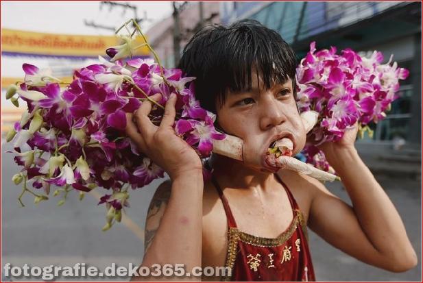 Phuket Vegetarisches Festival Thailand (18)