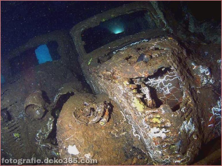 Visuelle Tour für erschreckende versunkene Wracks_5c9016e394090.jpg