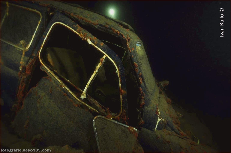 Visuelle Tour für erschreckende versunkene Wracks_5c90170ddf7ec.jpg