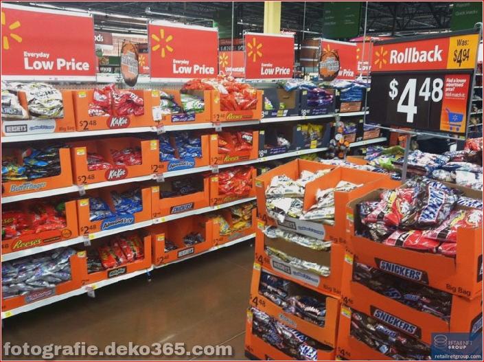 Walmart-Fotografie (3)