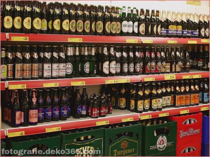 Walmart-Bildersammlung_5c9041b8a594d.jpg