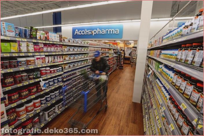 Walmart-Fotografie (5)
