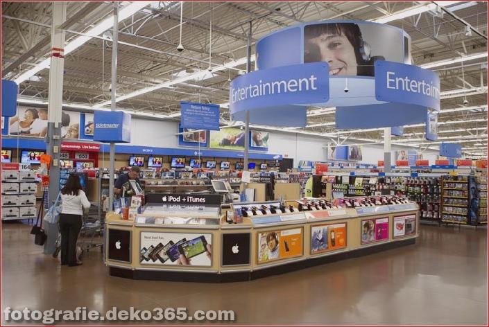 Walmart-Bildersammlung_5c9041bbae03b.jpg