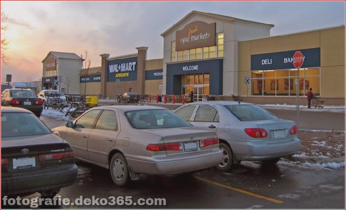 Walmart-Fotografie (7)