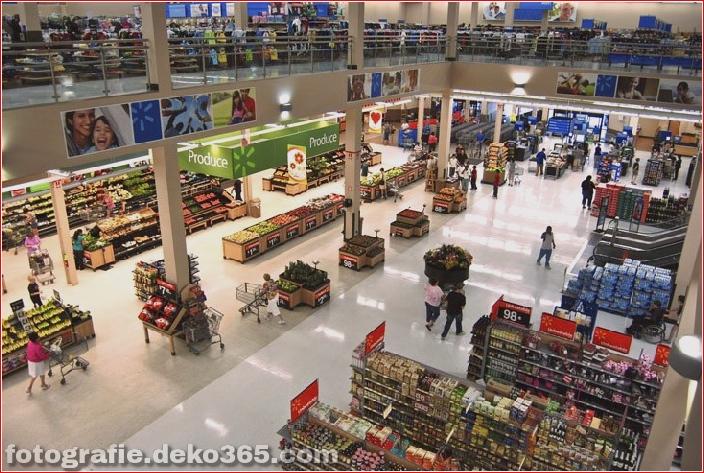 Walmart-Fotografie (8)