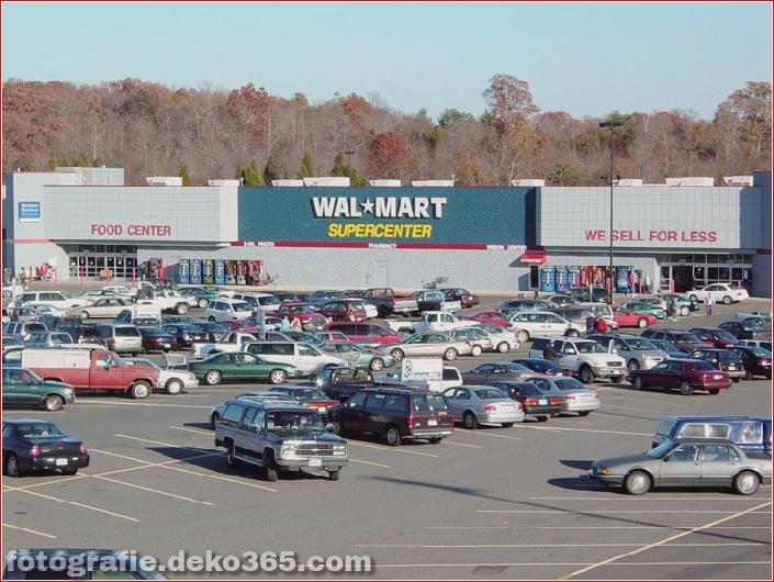 Walmart-Fotografie (9)
