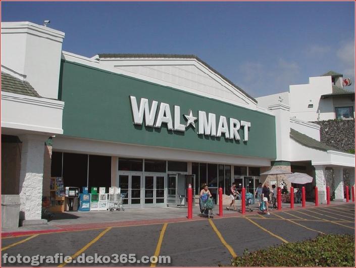 Walmart-Fotografie (11)
