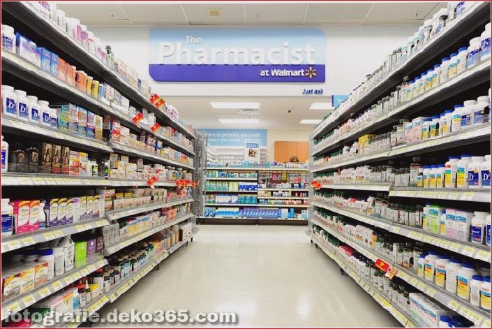 Walmart-Fotografie (13)