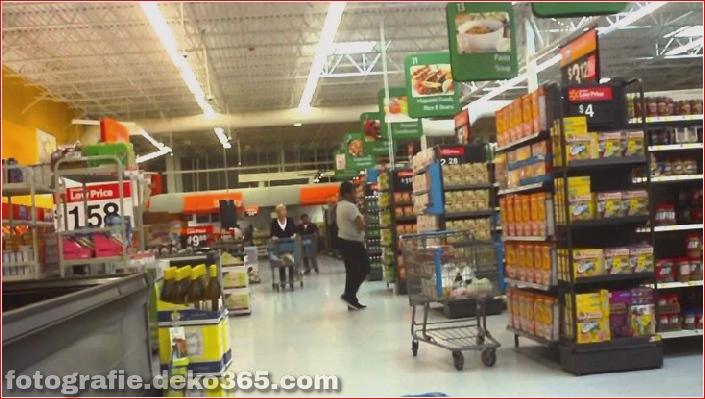 Walmart-Bildersammlung_5c9041c94c395.jpg