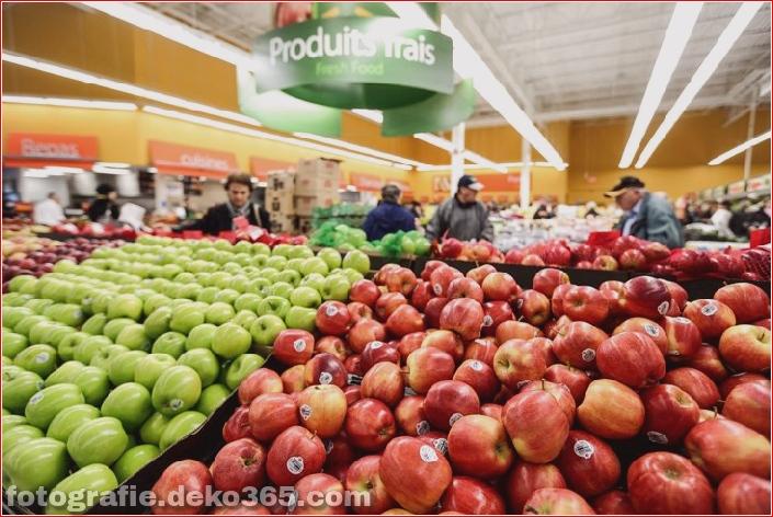 Walmart-Fotografie (15)