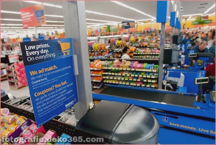 Walmart-Bildersammlung_5c9041ce2dd38.jpg