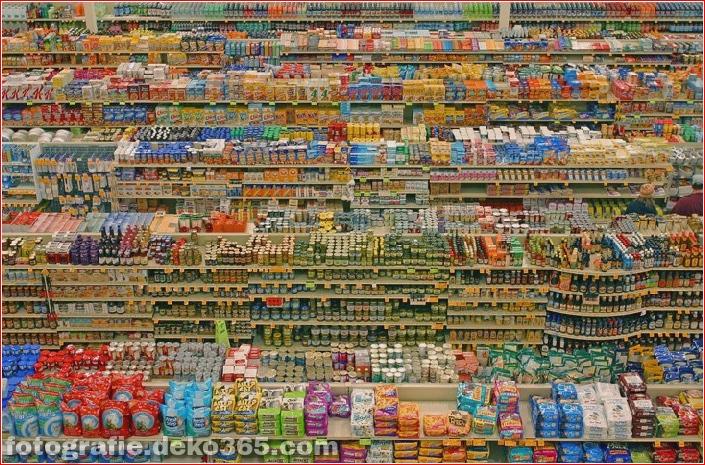 Walmart-Fotografie (18)