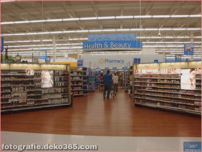 Walmart-Fotografie (19)
