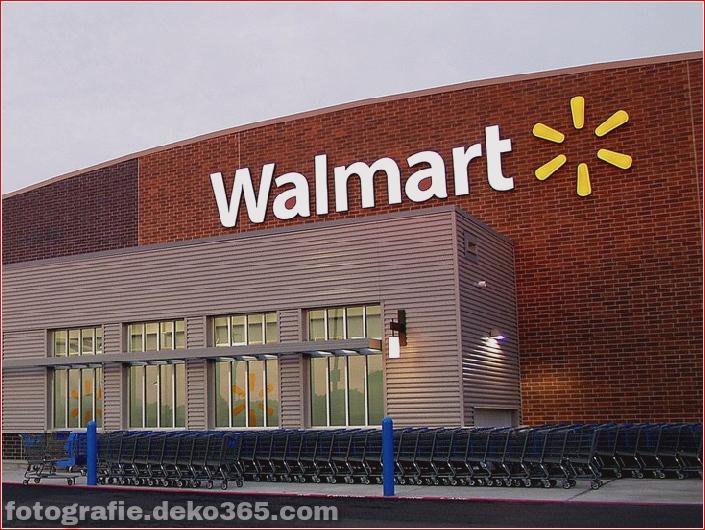 Walmart-Fotografie (20)