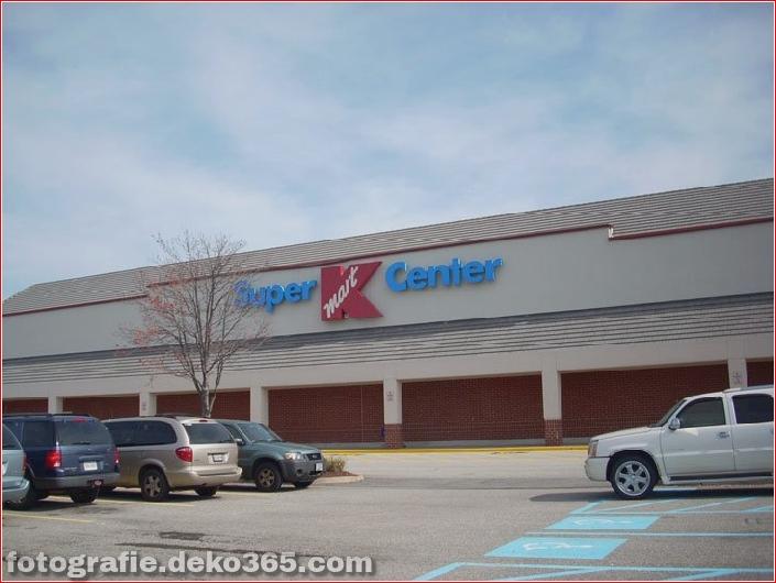 Walmart-Fotografie (21)