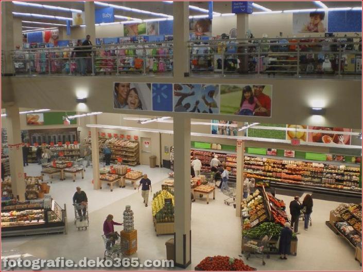 Walmart-Bildersammlung_5c9041d67f35d.jpg