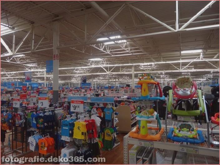 Walmart-Bildersammlung_5c9041d86d418.jpg