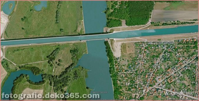 Magdeburger Wasserbrücke (3)