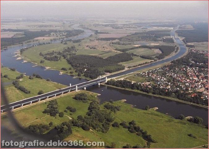 Magdeburger Wasserbrücke (4)