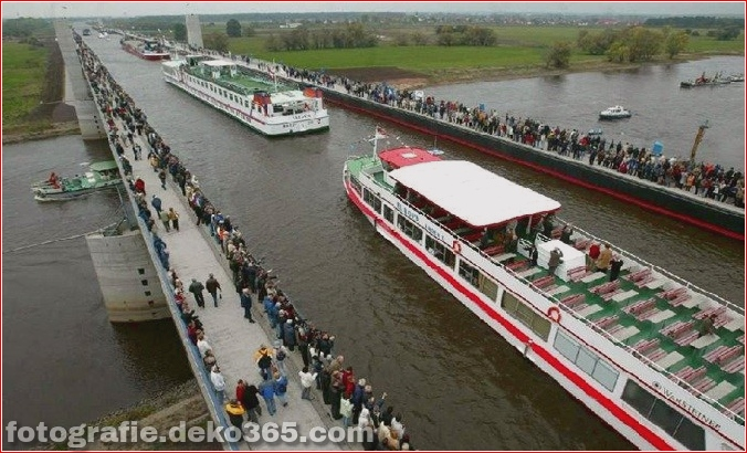 Magdeburger Wasserbrücke (5)