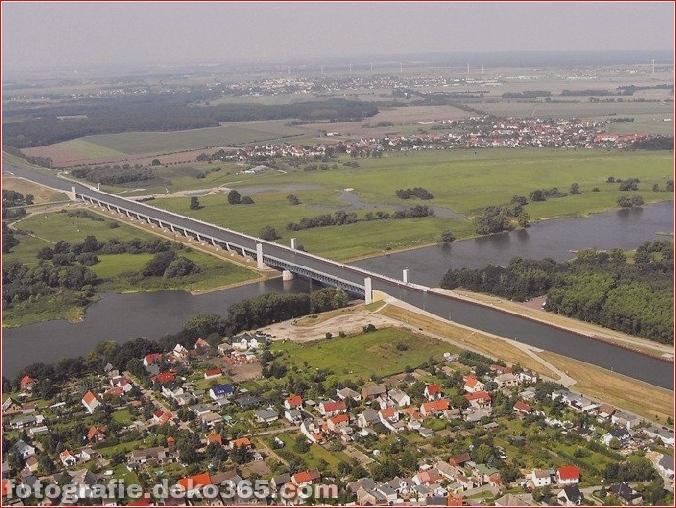 Magdeburger Wasserbrücke (6)