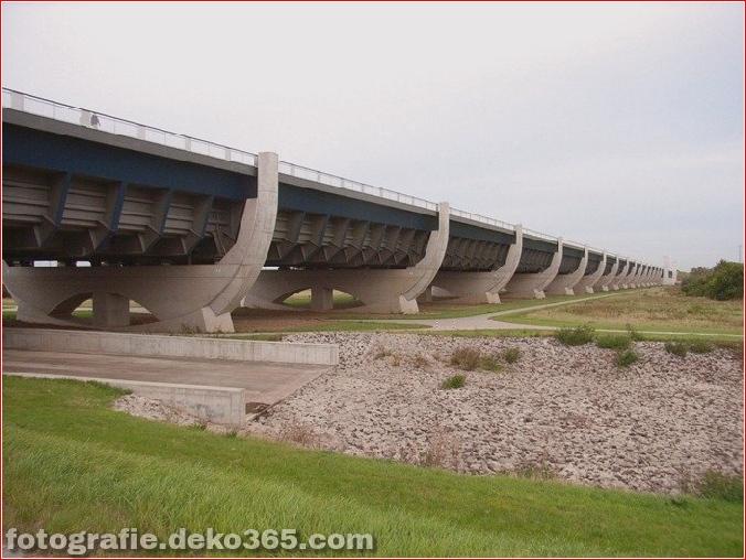 Magdeburger Wasserbrücke (7)