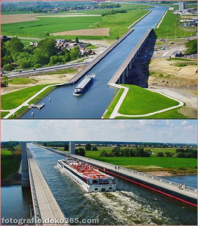Magdeburger Wasserbrücke (8)