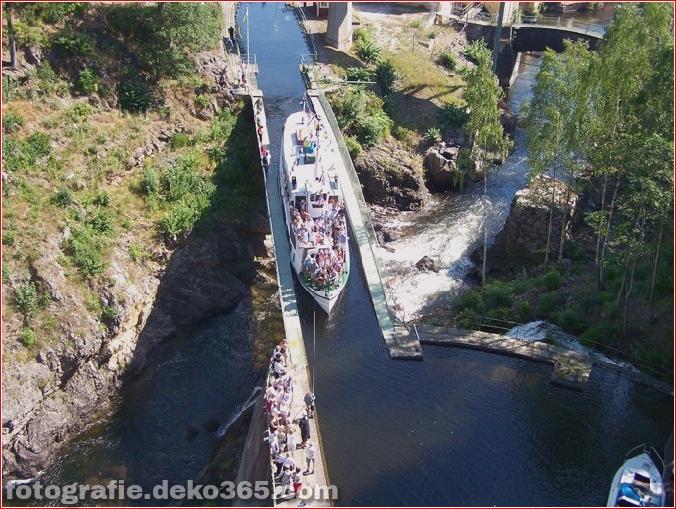 Magdeburger Wasserbrücke (10)