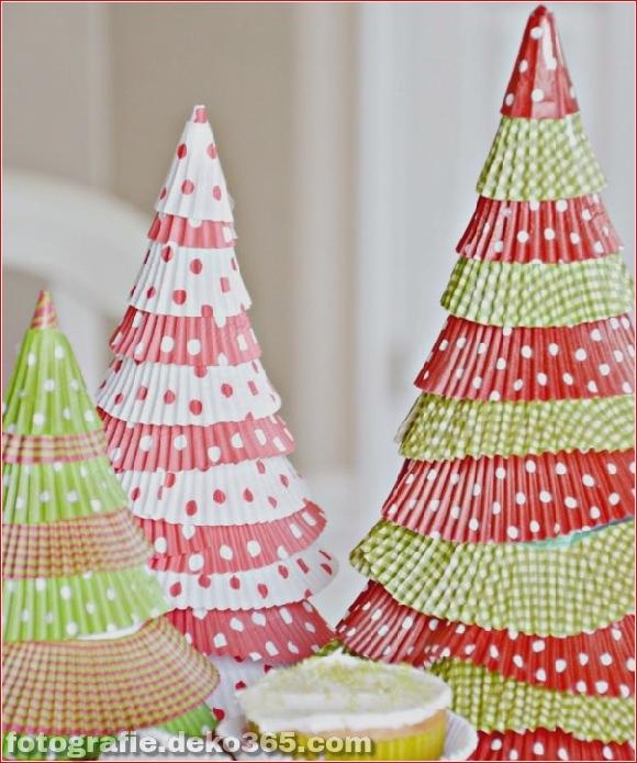 Weihnachtsidee für Kinder