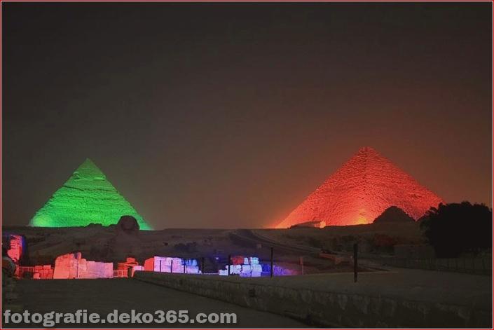 Weltattraktionen bei Nacht_5c9046b0eeaa4.jpg