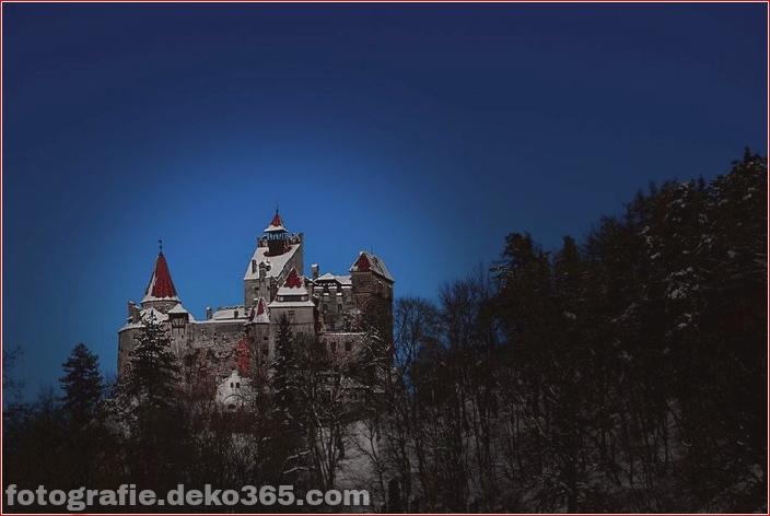 Weltattraktionen bei Nacht_5c9046b963ee2.jpg