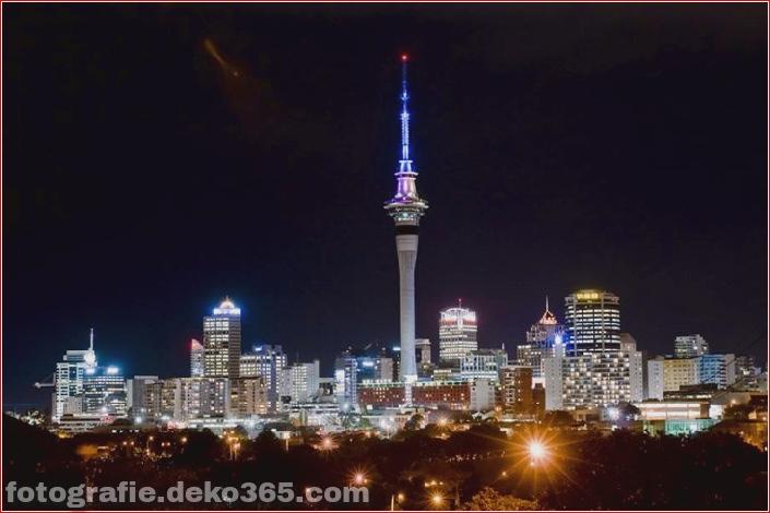 Weltattraktionen bei Nacht_5c9046ba95a30.jpg