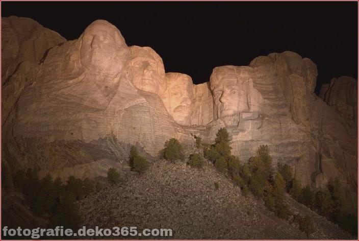 Weltattraktionen bei Nacht_5c9046bbefab0.jpg
