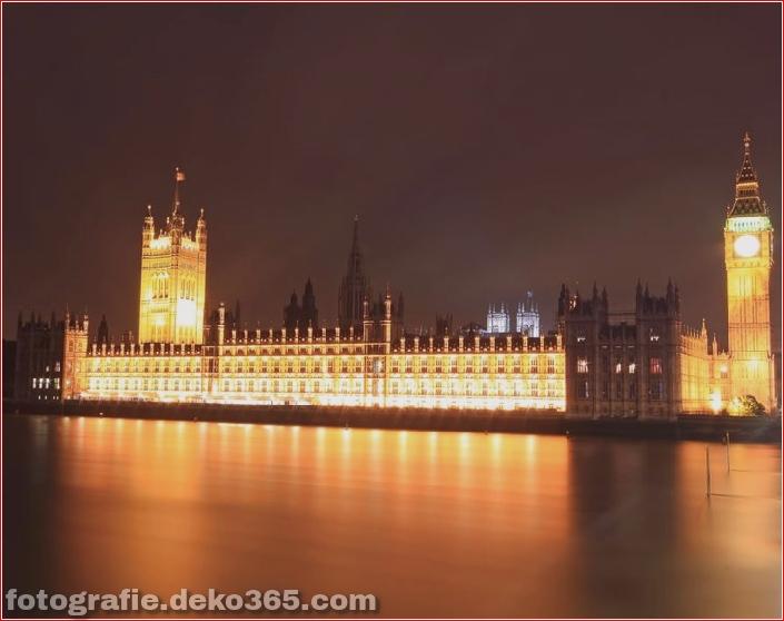 Weltattraktionen bei Nacht_5c9046c910a5f.jpg