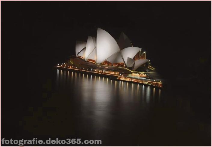 Weltattraktionen bei Nacht_5c9046cb1d620.jpg