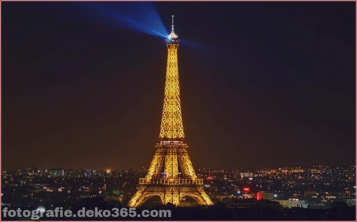 Weltattraktionen bei Nacht_5c9046d0f2ea4.jpg