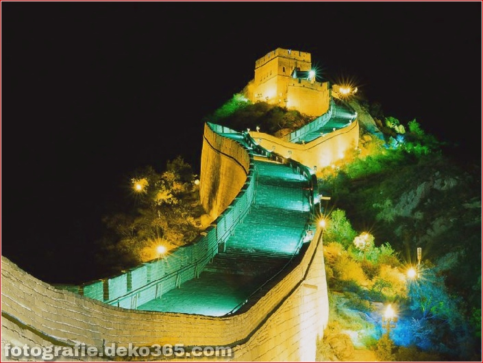 Weltattraktionen bei Nacht_5c9046d28894a.jpg